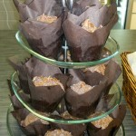 Daim-muffinsi